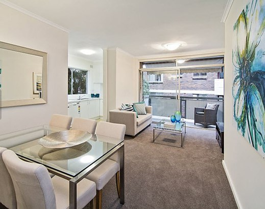 50-52 Epping  Road, Lane Cove
