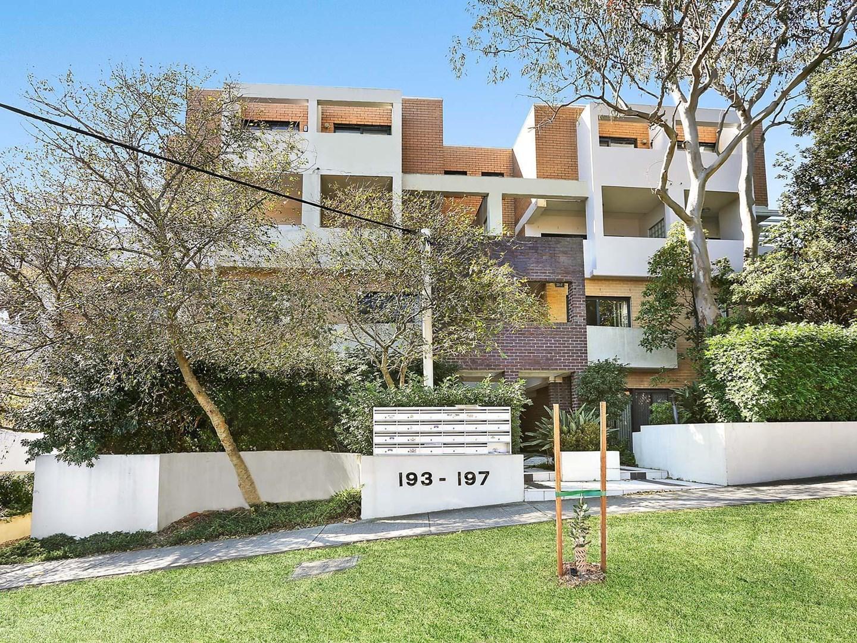 22/193-197 Oberon Street, Coogee NSW 2034, Image 0