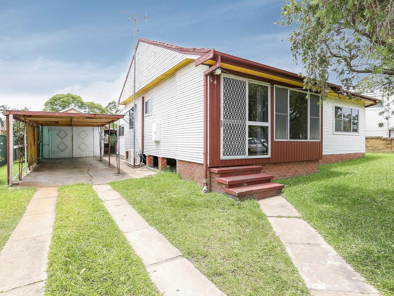 54 Charles Street, Warners Bay NSW 2282, Image 0