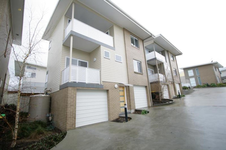 13/4 Crawford Lane, Mount Hutton NSW 2290, Image 0