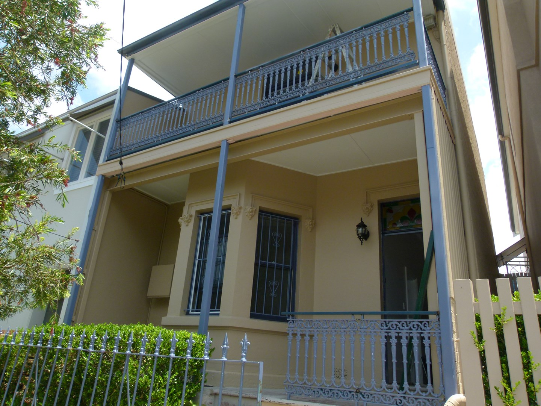 49 Lawson Street, Bondi Junction NSW 2022, Image 0