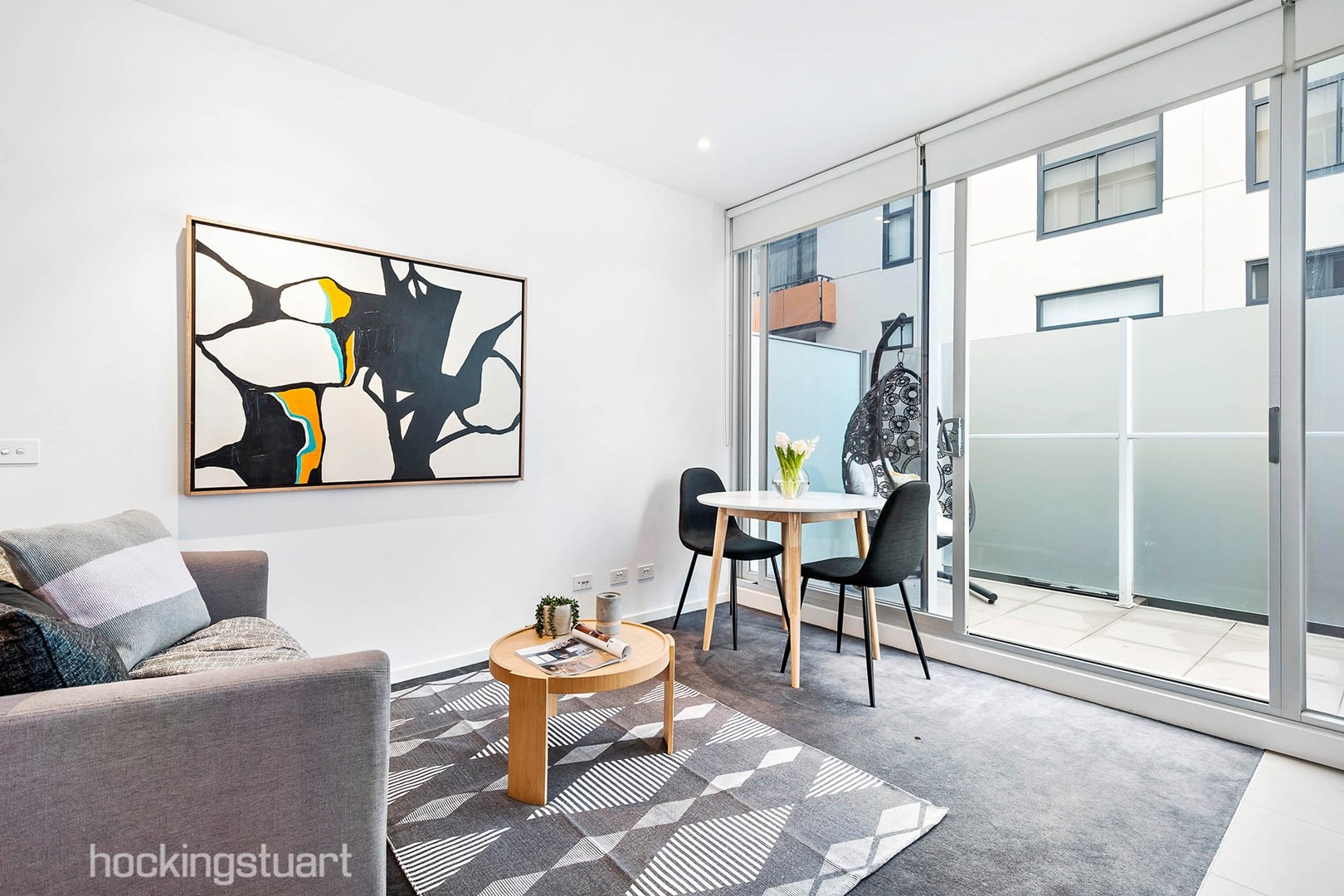 104/77 River Street, South Yarra VIC 3141, Image 0