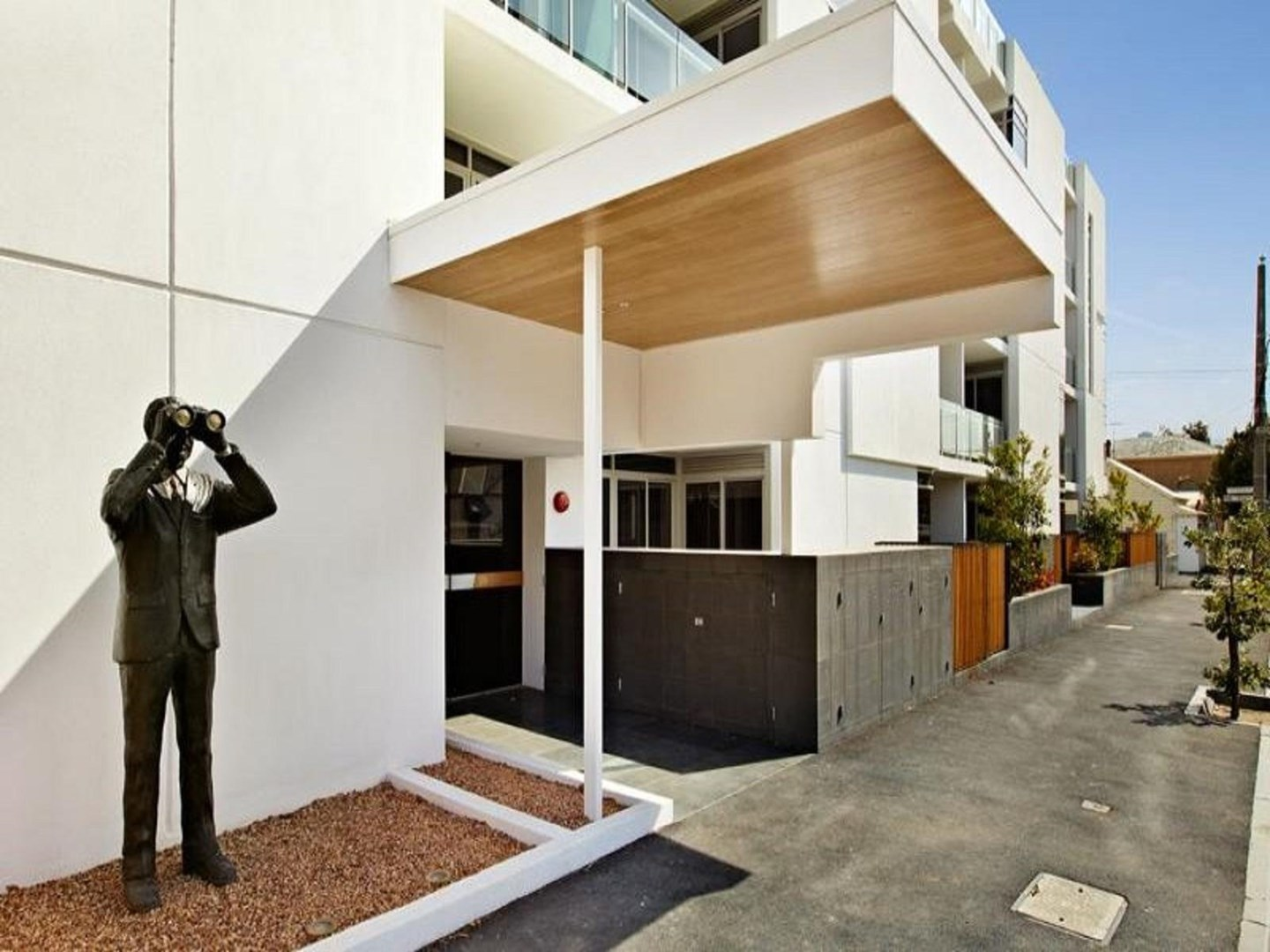413/99 Dow Street, Port Melbourne VIC 3207, Image 0