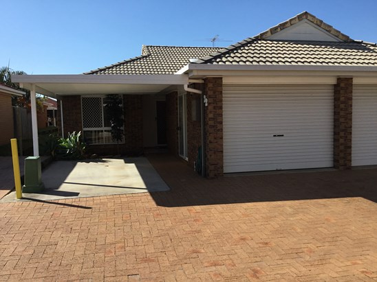 Coutts Court, Strathpine Gardens, Brendale