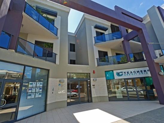 118 Royal Street, East Perth