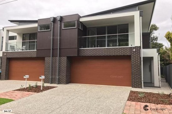 11 Andrew Avenue, Campbelltown