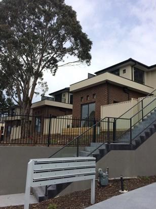 13-17 Forster Road, Mount Waverley