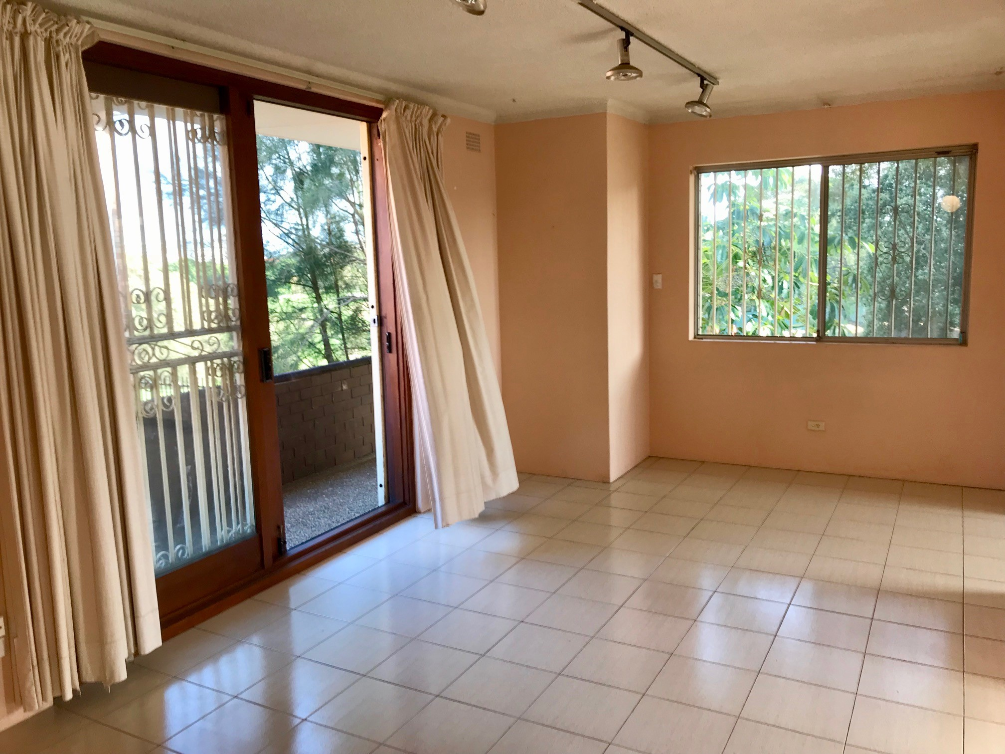5 11 salisbury road kensington nsw 2033 apartment for rent $550