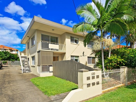 $290pw ONE WEEKS RENT FREE
