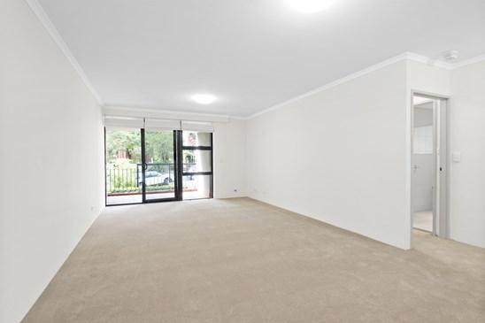 6-8 Freeman Road, Chatswood