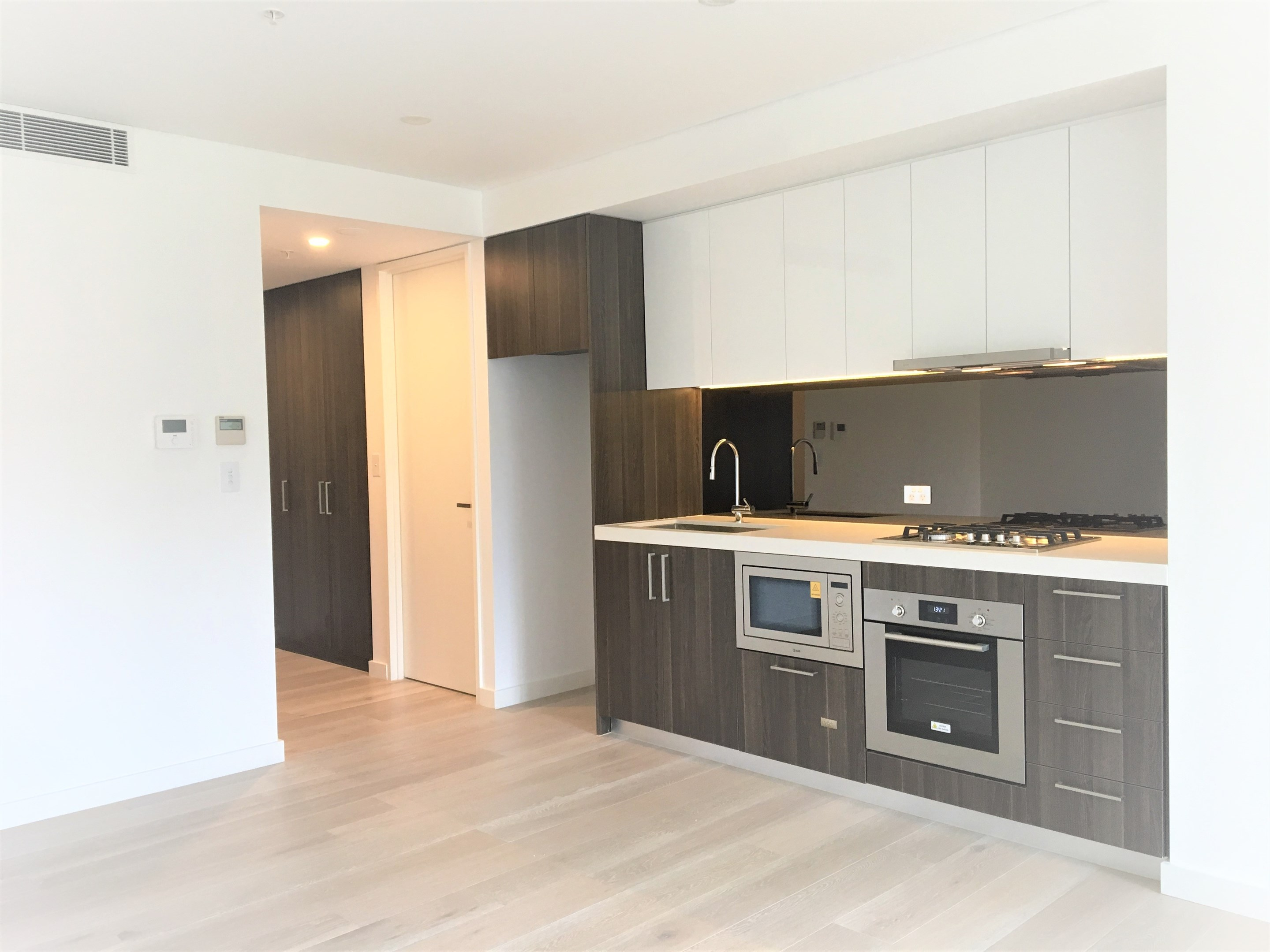 u 84 108 anzac parade kensington nsw 2033 apartment for rent $820