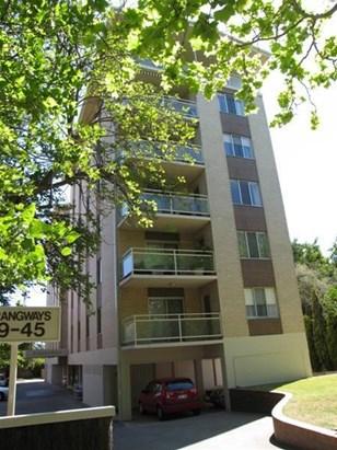 39 Jeffcott Street, North Adelaide