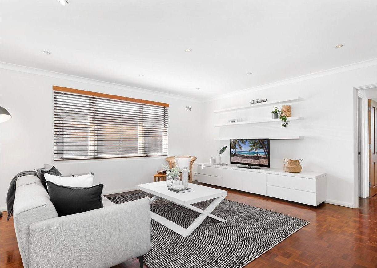 4/10 Clifton Road, Clovelly NSW 2031, Image 0