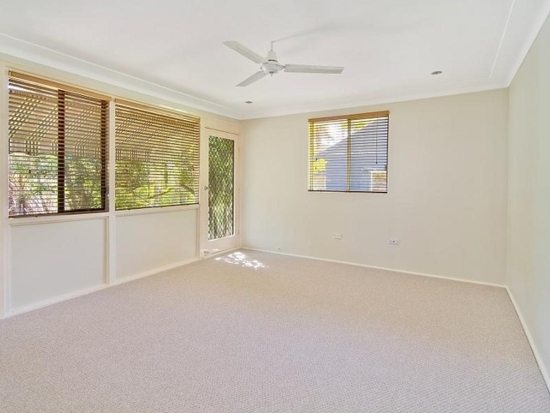 1/574 Barrenjoey Road, Avalon Beach NSW 2107, Image 0