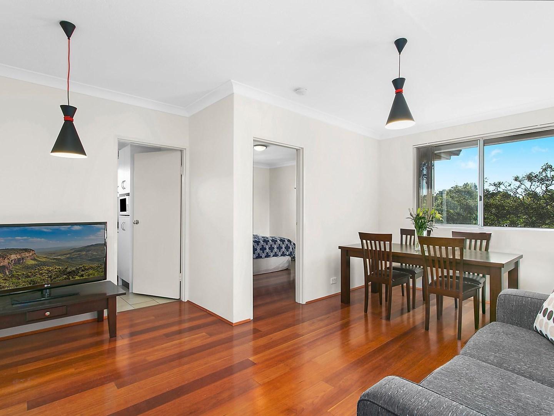 5/156 Penshurst Street, Willoughby NSW 2068, Image 0