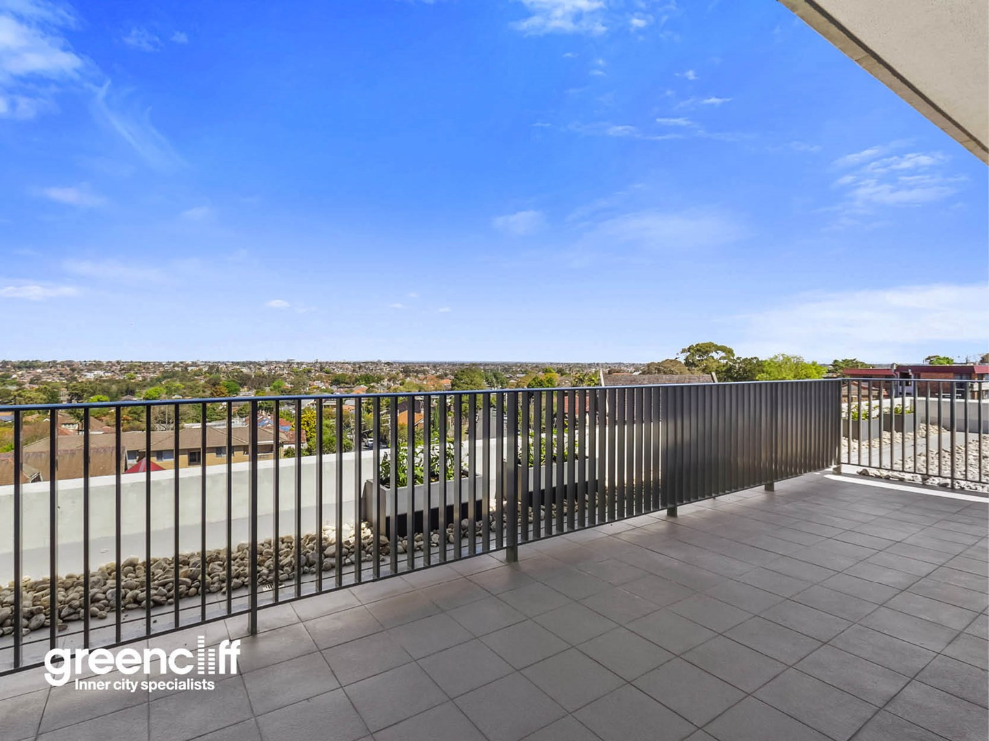 413/807 New Canterbury Road, Dulwich Hill NSW 2203, Image 0
