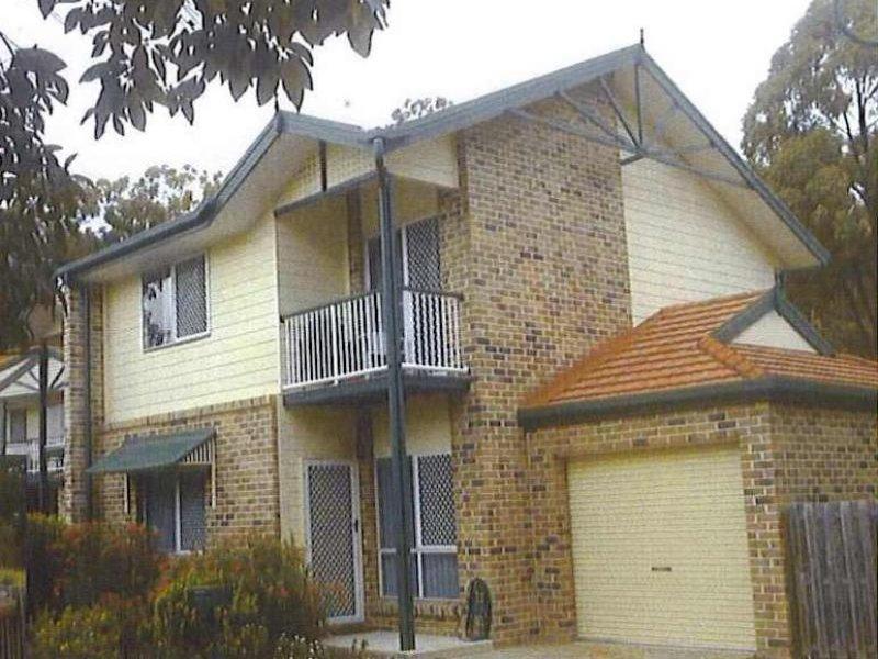 27 Hillside Crescent, Seven Hills QLD 4170, Image 0