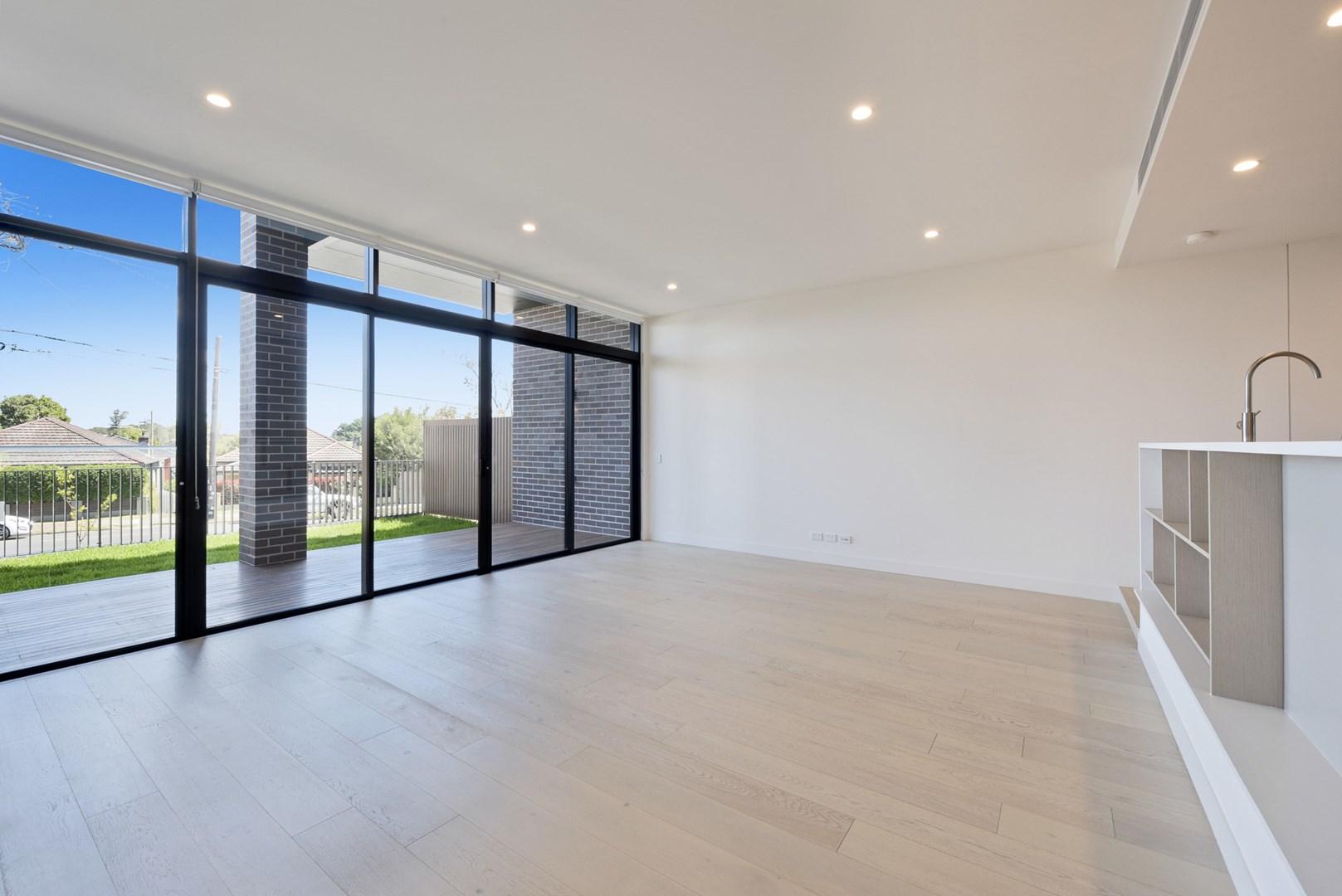 Terrace 10/3 Mckinnon Avenue, Five Dock NSW 2046, Image 0
