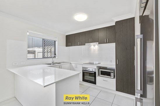 85 Nottingham Road, Calamvale