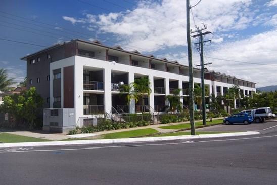 35-41 Gatton Street, Parramatta Park