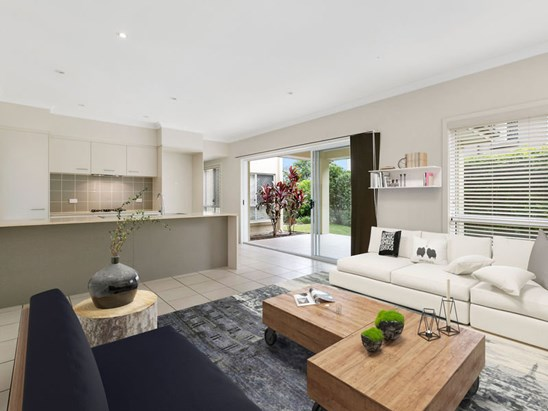 LEASED $610pw