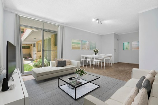 3-5 Holborn Avenue, Dee Why