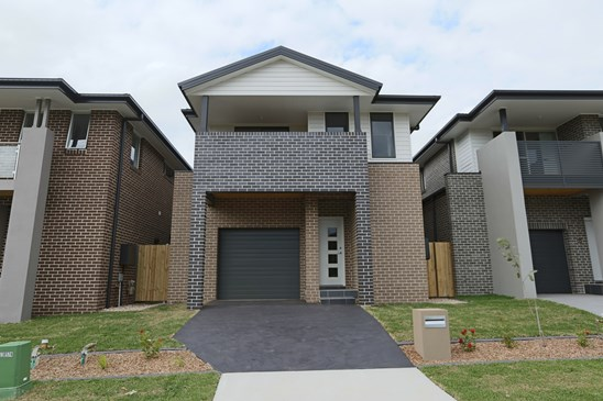 YES AVAILABLE FROM $560 pW