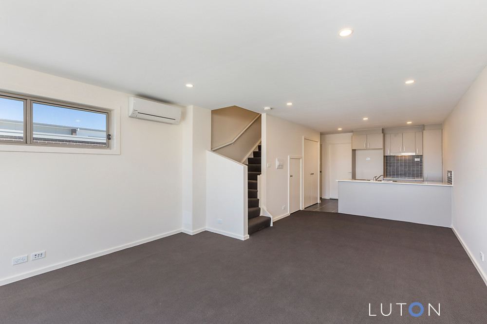 3 Bakewell Street, Coombs ACT 2611, Image 0