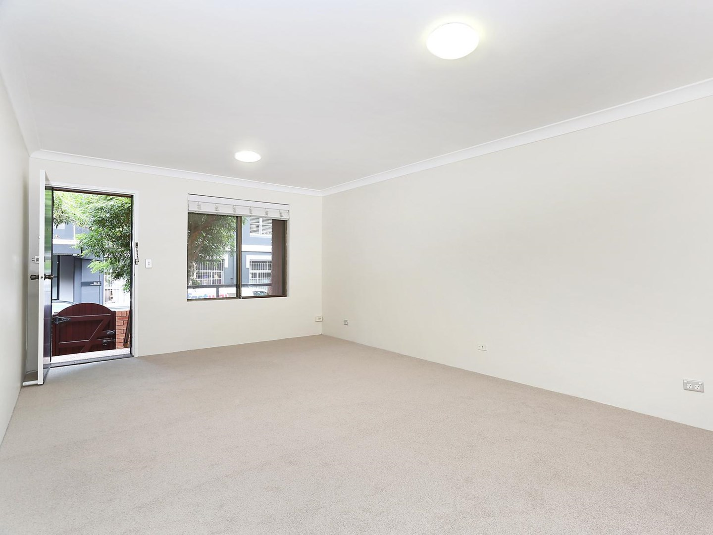 16 Moorgate Street, Chippendale NSW 2008, Image 0