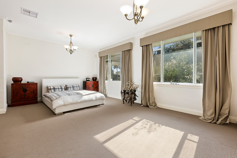 238 South Road, Brighton East VIC 3187, Image 0