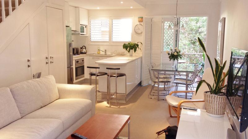 12/4-6 Cowper Street, Randwick NSW 2031, Image 0