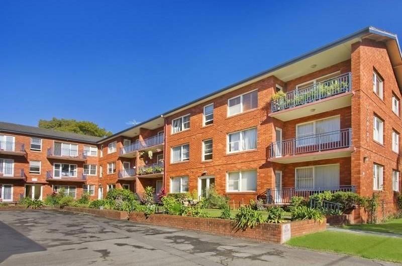 30 Morwick Street, Strathfield NSW 2135, Image 0