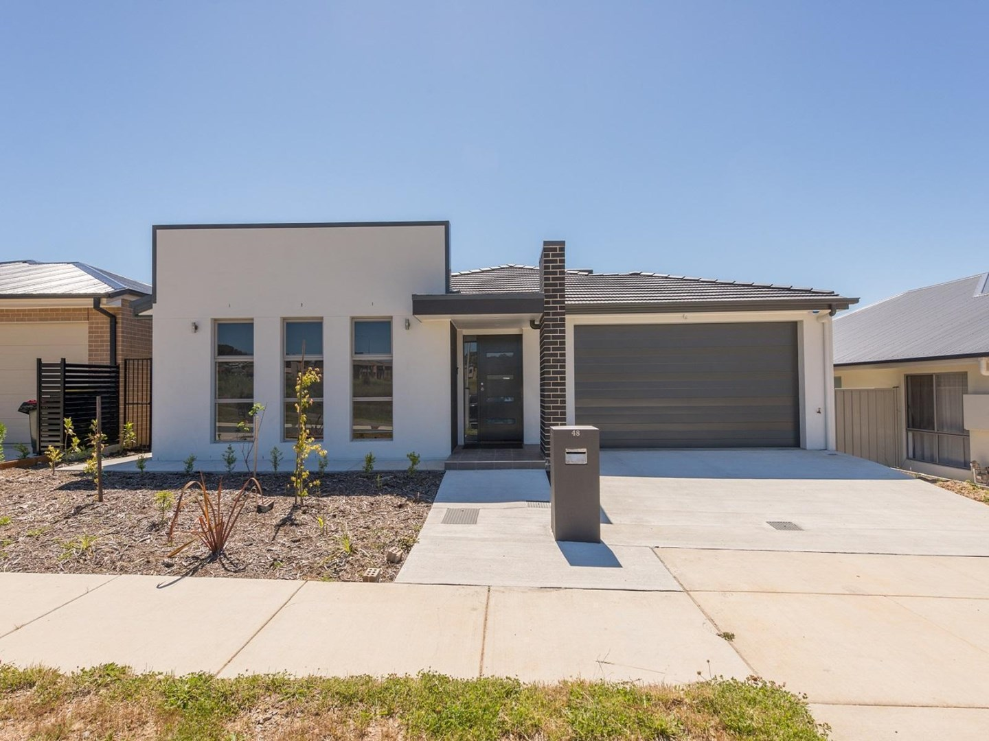 48 Rochelle Street, Moncrieff ACT 2914, Image 0