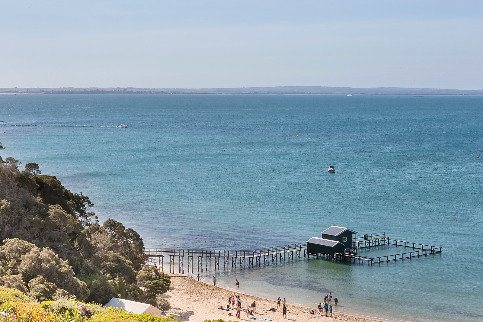 3642 Point Nepean Road, Portsea VIC 3944, Image 0