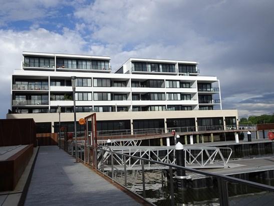 14 Trevillian Quay, Kingston