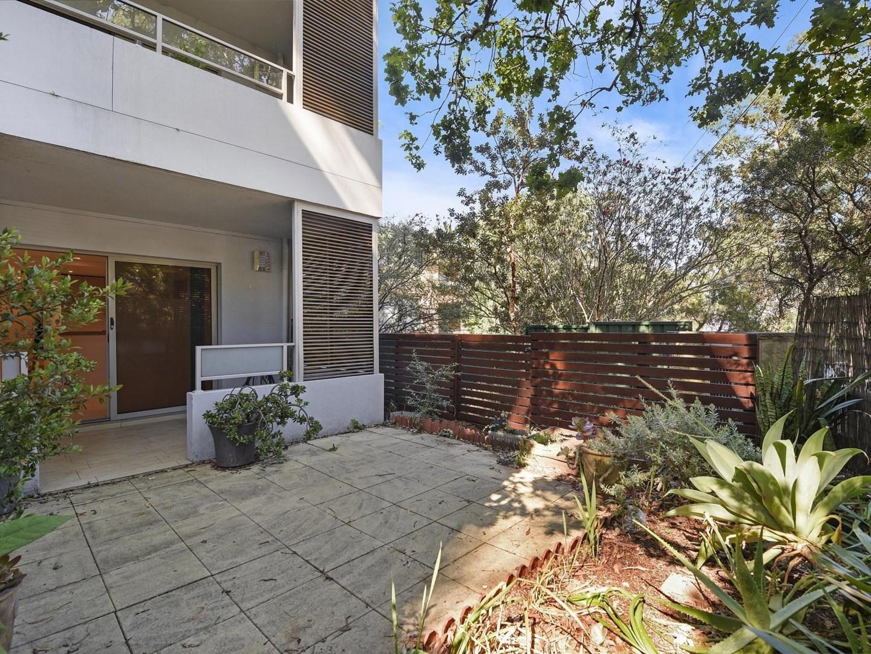 8/396 Mowbray Road, Lane Cove NSW 2066, Image 0
