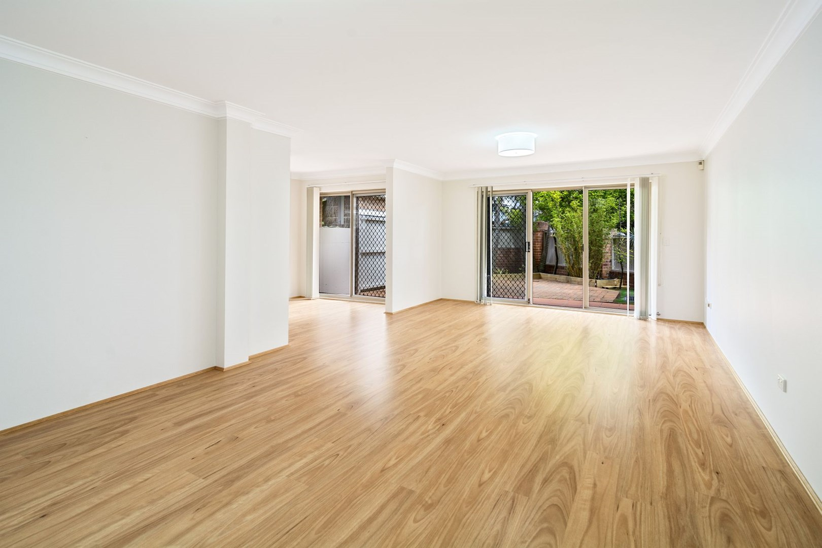 4/1-5 Fredben Avenue, Cammeray NSW 2062, Image 0