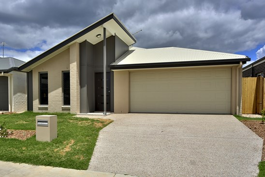 NEW HOME FOR CHRISTMAS @ $430 PER WEEK