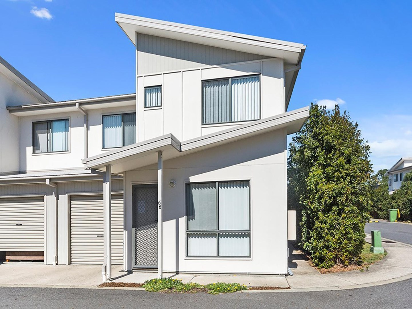 66/40 Gledson Road, North Booval