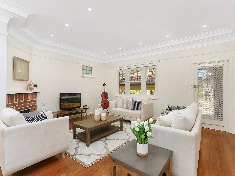 8 Archer Street, Chatswood NSW 2067, Image 0