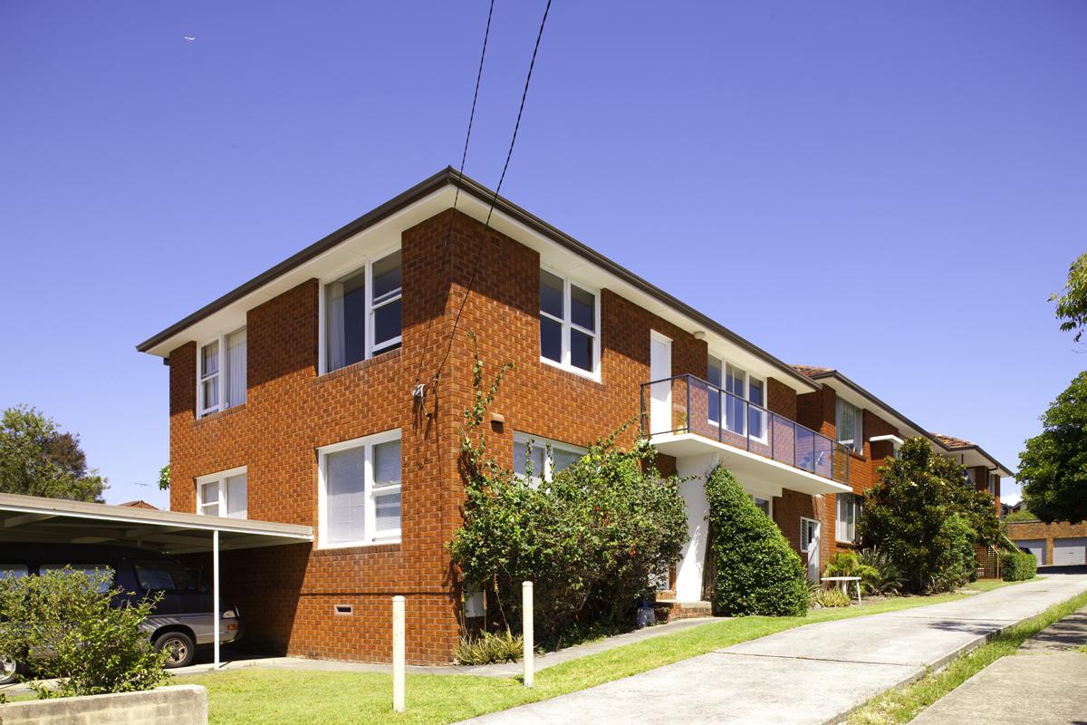 2/54 Harbord Road, Freshwater NSW 2096, Image 0