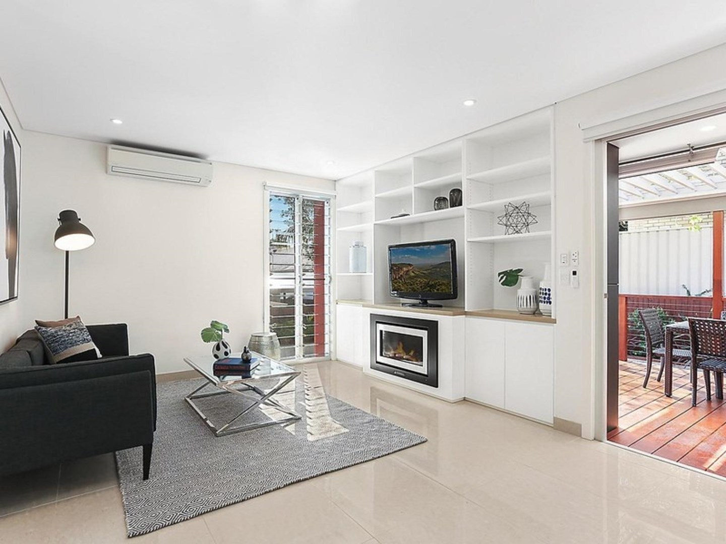 30A River Road, Wollstonecraft NSW 2065, Image 0