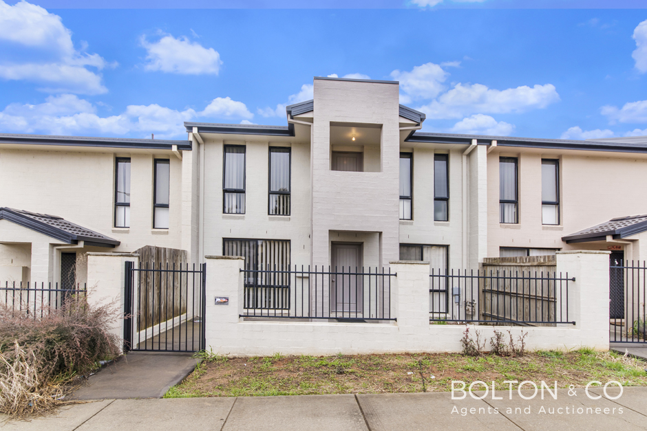 65 Mary Gillespie Avenue, Gungahlin ACT 2912, Image 0