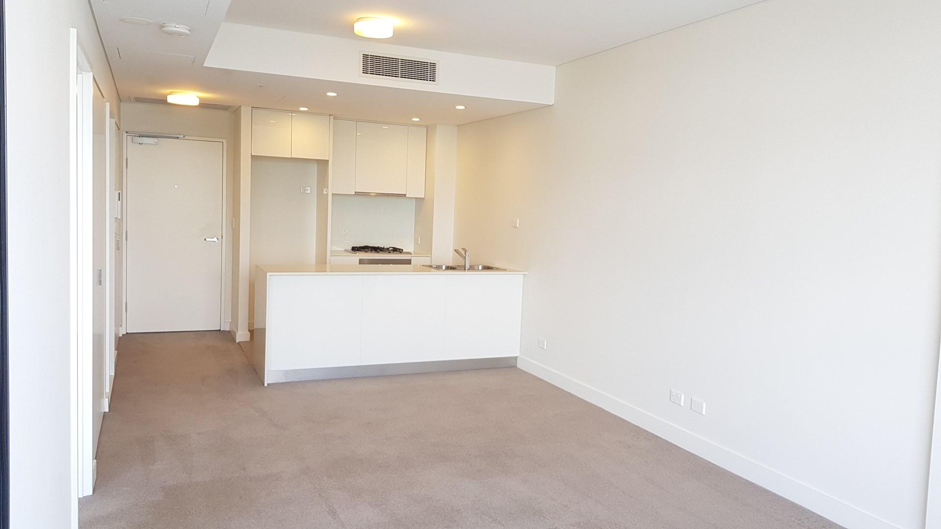 Level 30, 3001/438 Victoria Avenue, Chatswood NSW 2067, Image 0