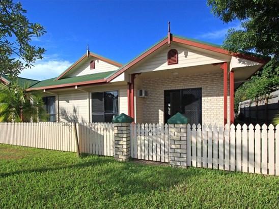 21 Bell Street, South Townsville