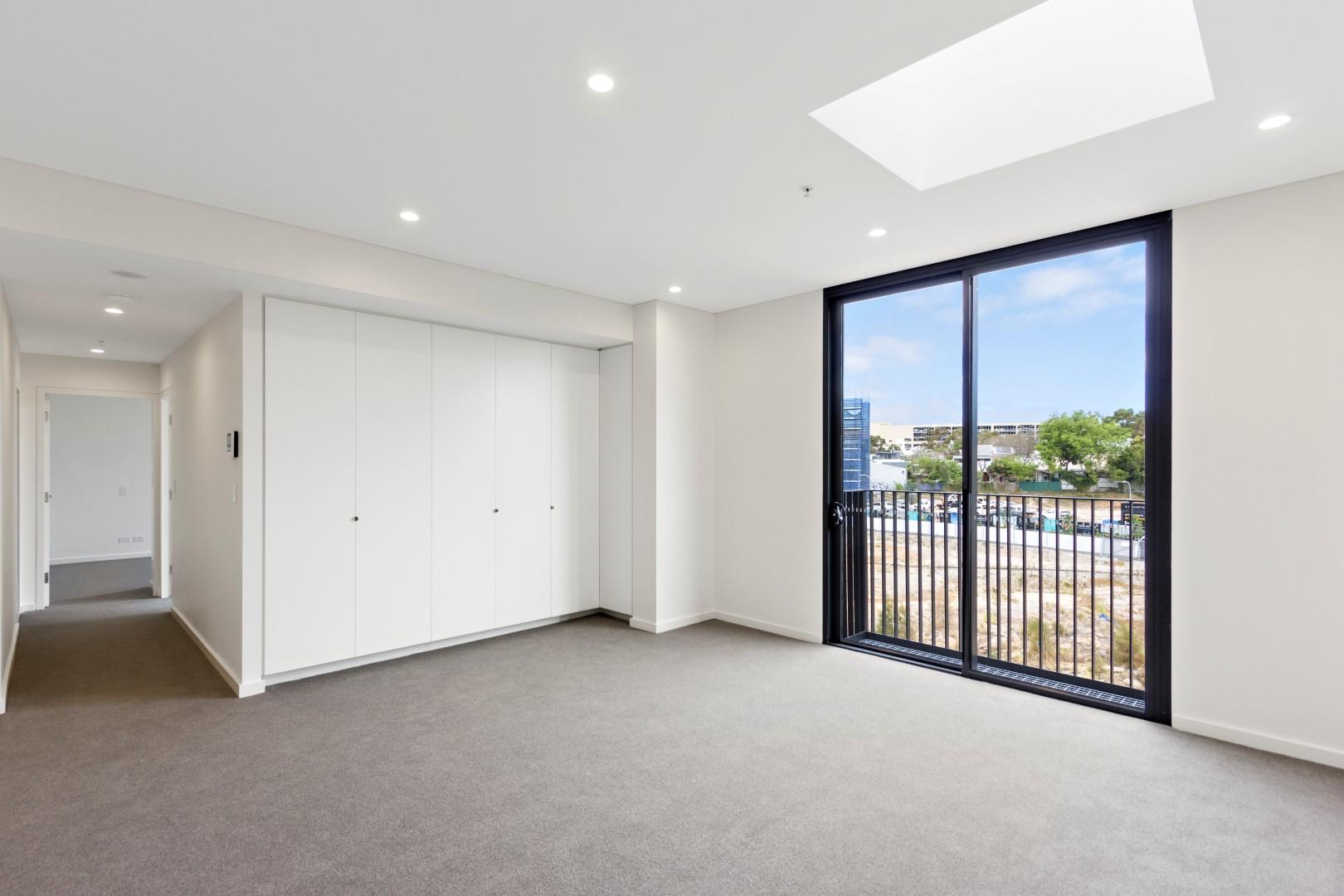 32 Wentworth Street, Glebe NSW 2037, Image 0