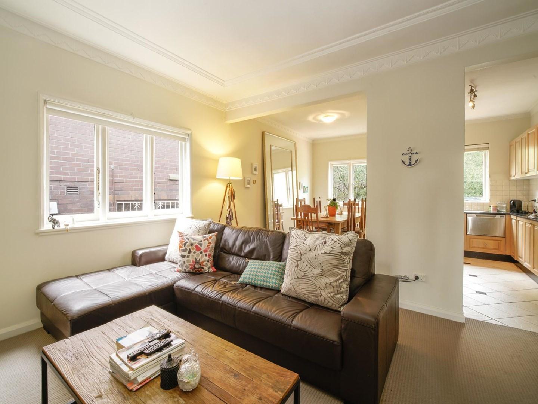 5/18 Streatfield Road, Bellevue Hill NSW 2023, Image 0