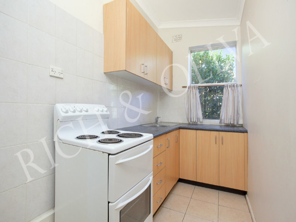 4/129A Wentworth Road, Strathfield NSW 2135, Image 0