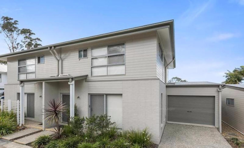 16/200 Meadowlands Road, Carina QLD 4152, Image 0