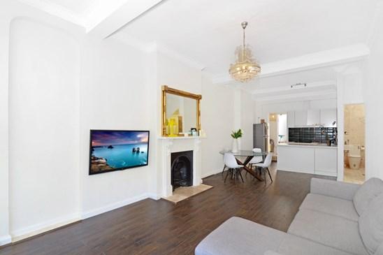 29 Womerah Avenue, Darlinghurst
